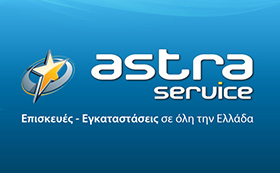 Astra Service